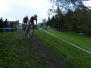 Cyclo-Cross de Locminé