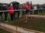 Cyclo Cross de Ploeuc-sur-Lie