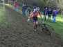 Cyclo Cross Guidel