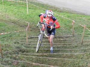 111 300x225 cyclo cross le bouedec