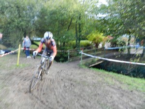 locmine cyclo cross 236 300x225 locmine cyclo cross 236