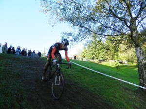 locmine cyclo cross 2412 300x225 locmine cyclo cross 241