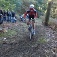 melrand cyclo 005 200x200 Cyclo cross de Melrand
