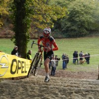 melrand cyclo 007 200x200 Cyclo cross de Melrand