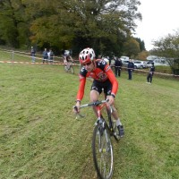 melrand cyclo 008 200x200 Cyclo cross de Melrand