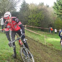 cyclo cross de guidel 019 200x200 Cyclo Cross : challenge régional à Guidel