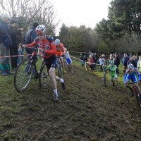 cyclo cross de guidel 030 200x200 Cyclo Cross : challenge régional à Guidel