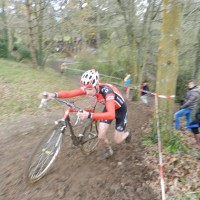 cyclo cross de guidel 038 200x200 Cyclo Cross : challenge régional à Guidel