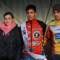 cyclo cross de guidel 047 200x200 Cyclo Cross : challenge régional à Guidel