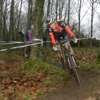 cyclo cross de plouay 12 2012 014 200x200 Cyclo Cross de Plouay