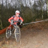 cyclo cross de plouay 12 2012 019 200x200 Cyclo Cross de Plouay